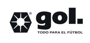 ゴルのブランドロゴ