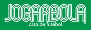 ジョガボーラのブランドロゴ