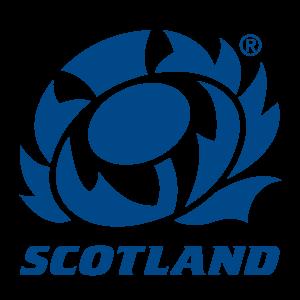 スコットランドのエンブレム