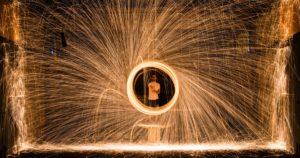 スターアイランド2019|夜空を彩る花火を打ち上げる花火屋・会社は?【動画紹介】