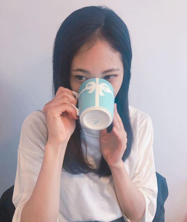 ノーサイドゲームで藤島レナを演じる阿部純子