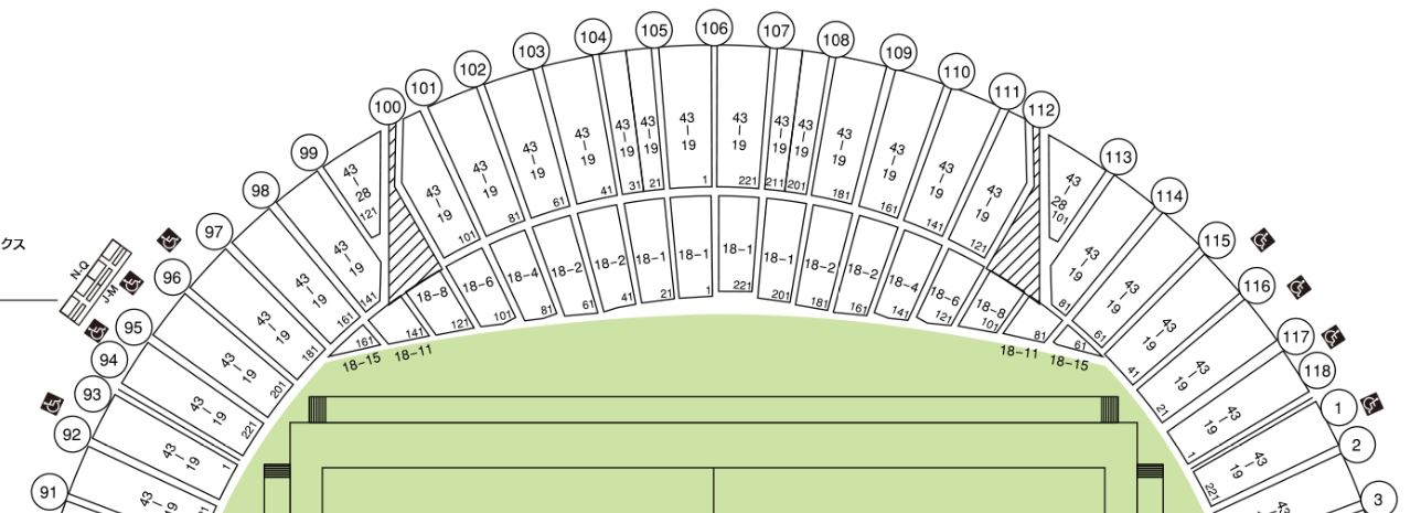 rwc2019-seating-sapporodome