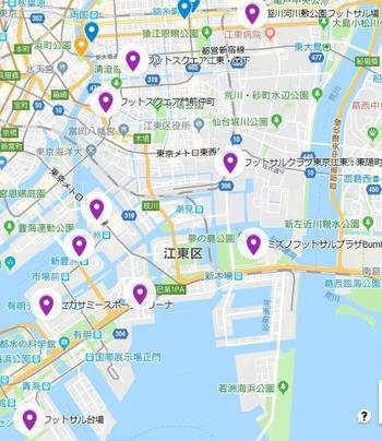 20190211_kotoku