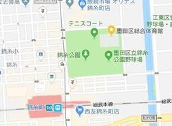 20190224_sumidakusougoutaiikukan_map