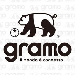 グラモ~01
