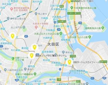 20190211_ootaku