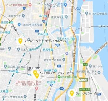 20190211_shinagawaku