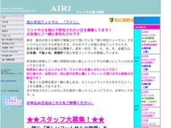 Screenshot_20190117-220622~01